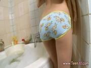 Порно в бане смотреть онлайн